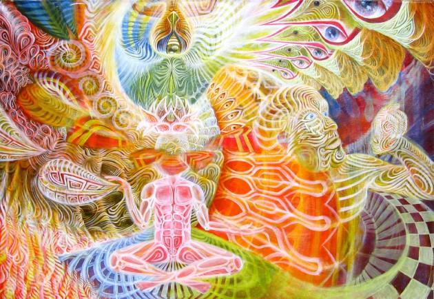 Ayahuasca-vision-e1377701291341