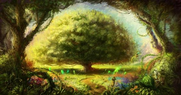 tree_of_life-1477134
